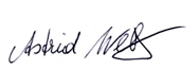 Welter_Unterschrift