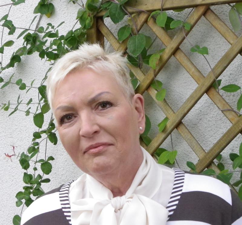 Kosmetik Welter - Mechthild Bannes
